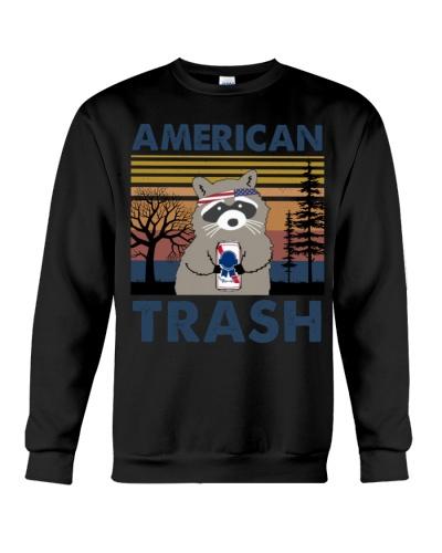 funny-american-trash