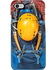 mountaineering backpack 2 pc mttn ntv Phone Case i-phone-8-case