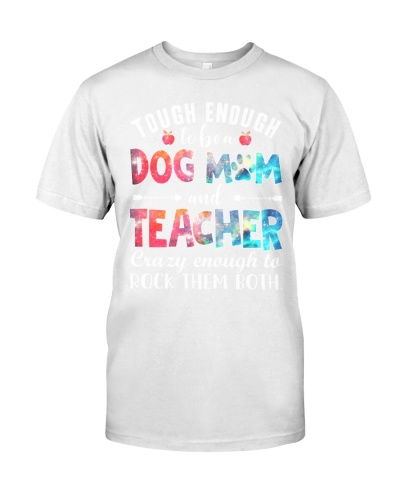 dog-mom-teacher-both
