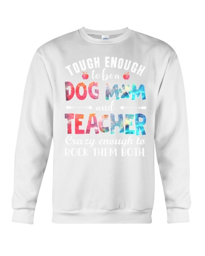 dog-mom-teacher-both