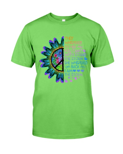 hippie-they-whisper