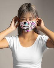 makeup clip art mas Cloth Face Mask - 3 Pack aos-face-mask-lifestyle-16