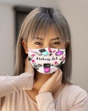 makeup clip art mas Cloth Face Mask - 3 Pack aos-face-mask-lifestyle-18