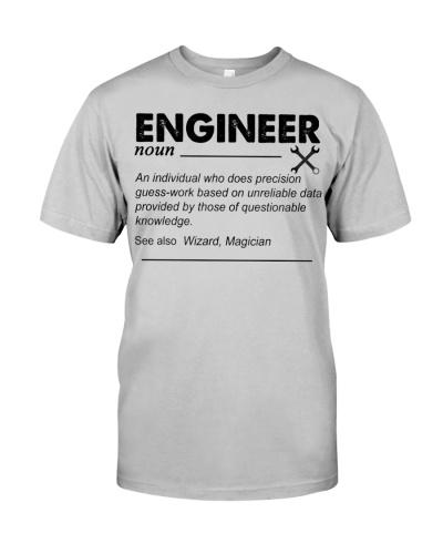 engineer noun individual