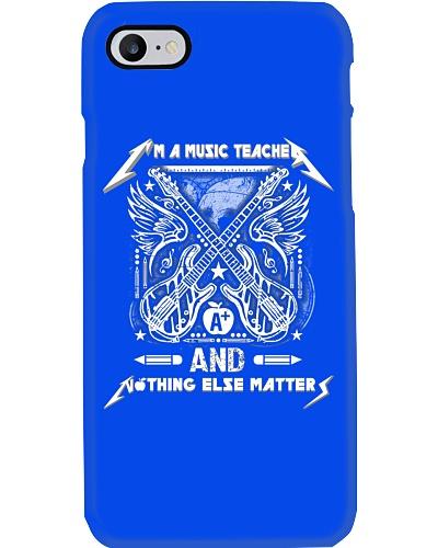 Music-teacher-matter