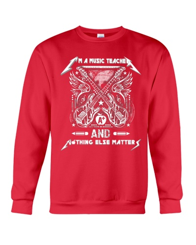 Music-teacher-matter