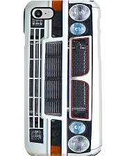 Lanc delt collection pc dvhh ngt 5 Phone Case i-phone-8-case