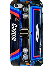 BM CSL collection pc phq ngt 5 Phone Case i-phone-8-case