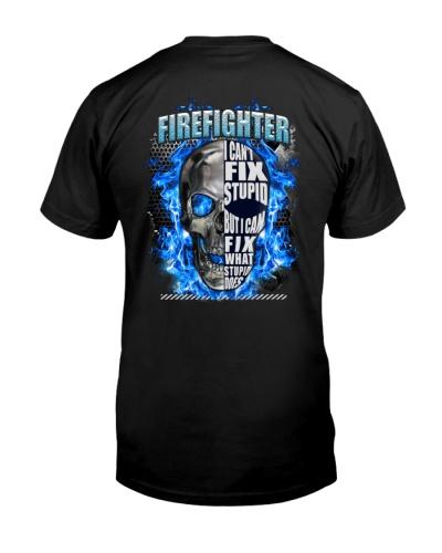 firefighter-fix-stupid