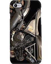 Ducatt scramblr pc dvhh-nth Phone Case i-phone-8-case