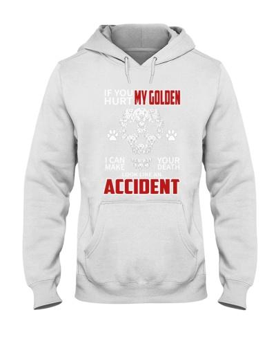 golden-accident
