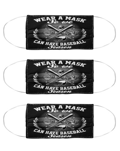 baseball We Can Have