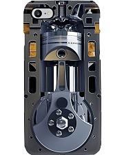 Internal combustion engine pc mttn ngt Phone Case i-phone-8-case