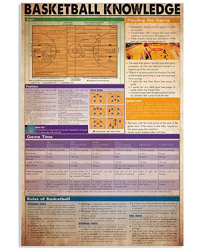 basketball-knowledge1