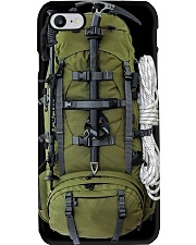 camping moutaineering backpack pc mttn NTV Phone Case i-phone-8-case