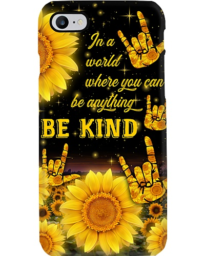 sign-language-sunflower-case-1