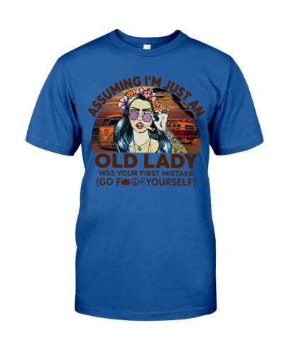 hippie-old-lady-go
