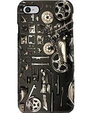 harl dav motorcycle parts pc phq pml Phone Case i-phone-8-case