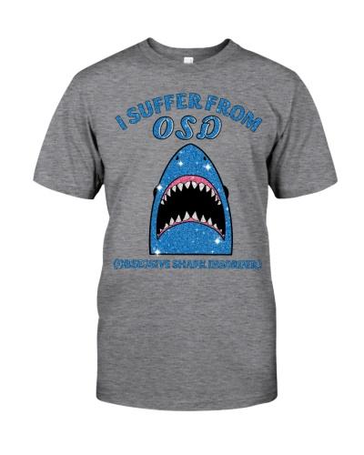 shark COD