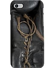 jo loui boxing gloves pc phq nth Phone Case i-phone-8-case