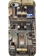 flight acelerador 2 pc mttn pml Phone Case i-phone-8-case