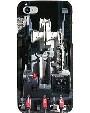flight acelerador pc mttn-pml Phone Case i-phone-8-case
