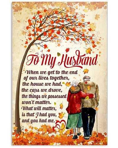 fall-husband-poster