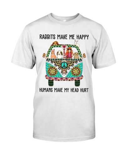 rabbits-hippie