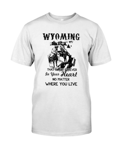 Wyoming-place2