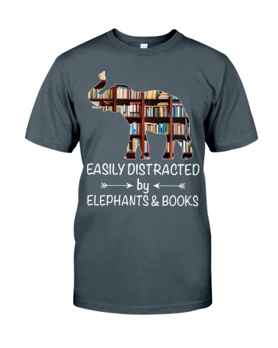 distracted-elephant-book-1