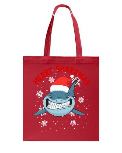 merry-sharkmas-png