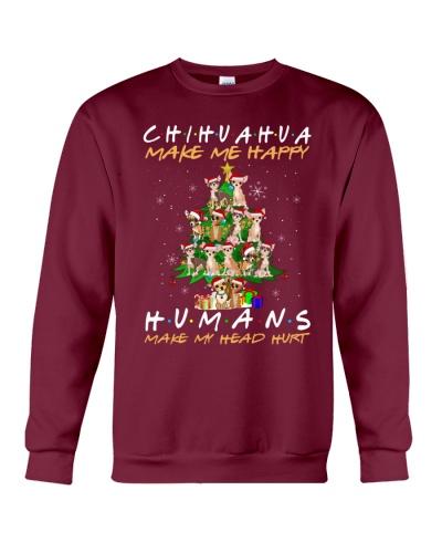chihuahua-happy