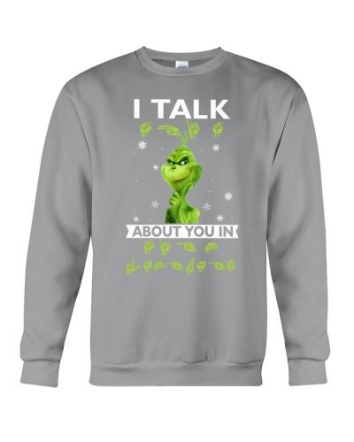 sign-language-talk-grinc