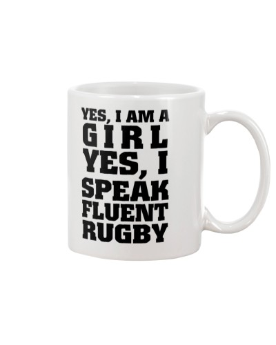 girl-fluent-rugby