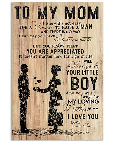 to my mom1