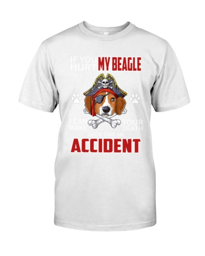 beagle-accident