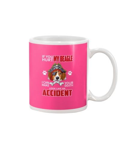 beagle-accident