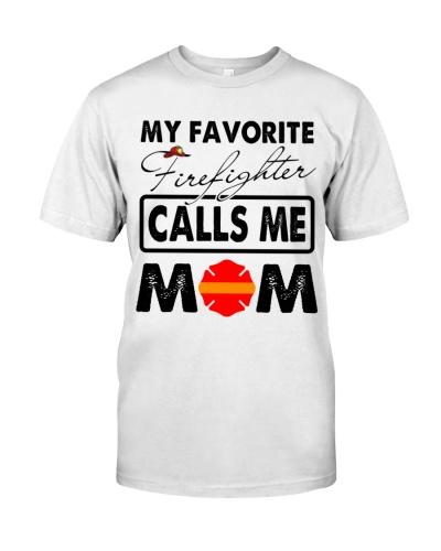 firefighter-call-mom