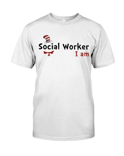 drsu-social-worker