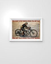 norto man dont get old pt lqt cva 24x16 Poster poster-landscape-24x16-lifestyle-02