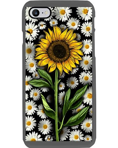 sunflower-daisy-case