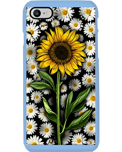 sunflower-daisy-case