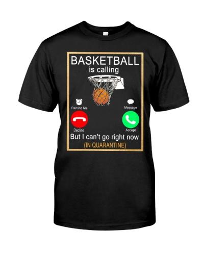 basketcall