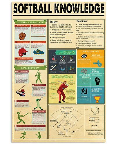softball-knowledge