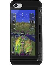 Garmn flight touchscreen pc mttn pml Phone Case i-phone-8-case