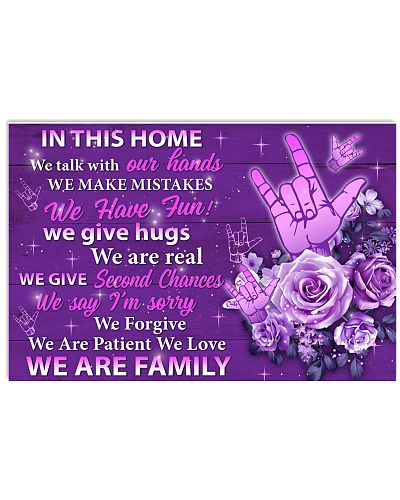sign-language-family-purpule-rose