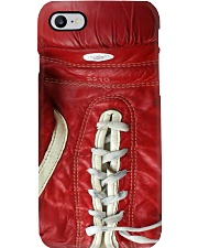 muhammd everlst boxing gloves pc phq ngt Phone Case i-phone-8-case