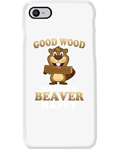 wood-beaver-happy