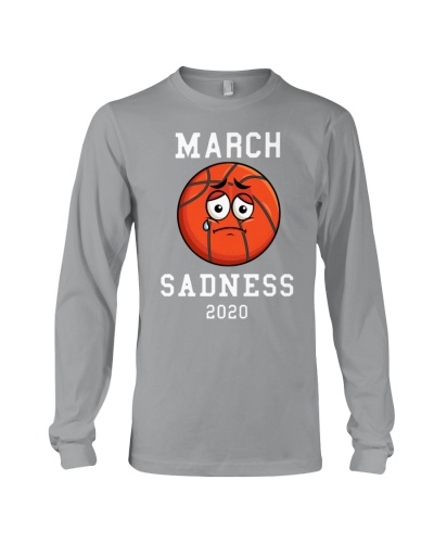 March madness Kentucky