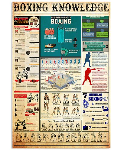 boxing-knowledge